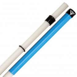 Vater VASS Acoustick Solid Specialty Sticks