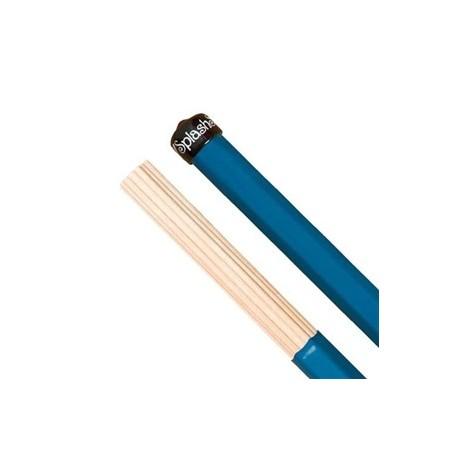 Vater VSPST Splashstick Trad Spec Sticks