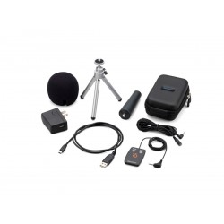 Zoom APH2n Kit Accessori per H2n