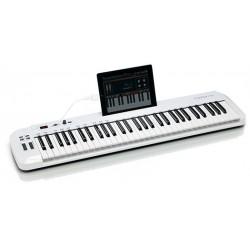 Samson Carbon 61 Controller Midi Keyboard