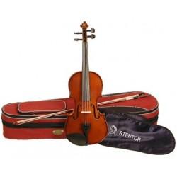 Stentor II VL1230 1/4 Violino