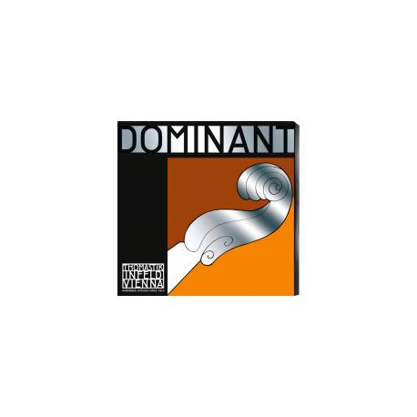 Thomastik Dominant Muta Violino
