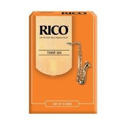 Rico Ance Sax Tenore 2