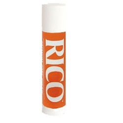 Rico Cork Stick Grease