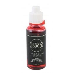Bach Grasso Liquido Pompe Sugheri
