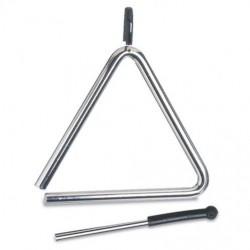 LPA 122 Triangolo 8