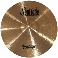 Soultone Custom Vintage Ride 20