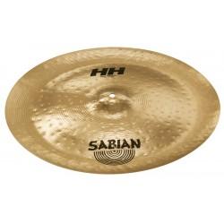 Sabian HH Thin China 18