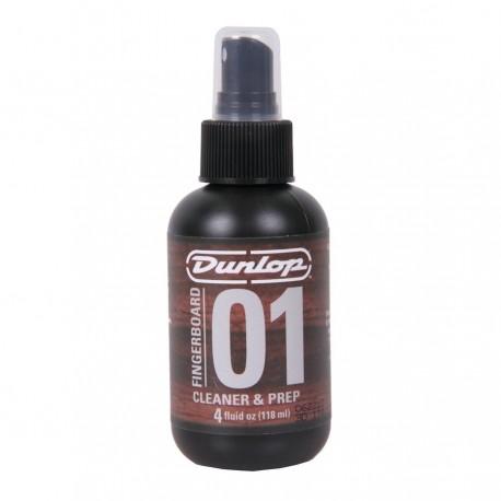 Dunlop 6524 Fingerboard Cleaner