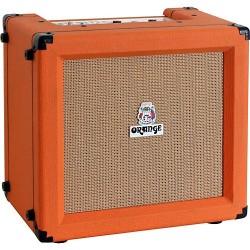 Orange TT15C Tiny Terror Combo