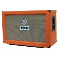 Orange PPC212 Cabinet 2X12