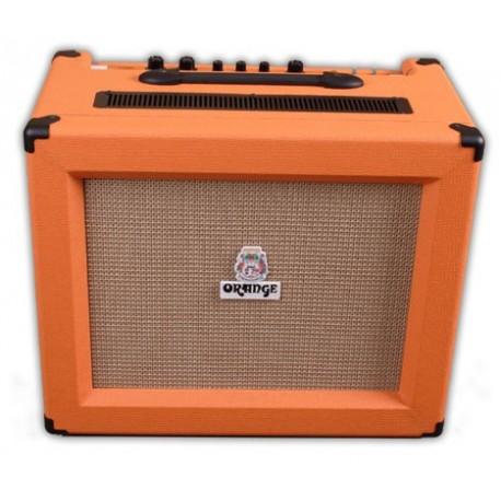 Orange RR30C Combo Chitarra