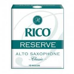 Rico Reserve Ance Sax Alto 2