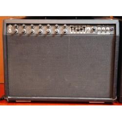 Mesa Boogie DC10 Combo Chitarra Elettrica