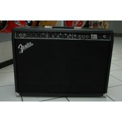 Fender FM212R Combo Chitarra Elettrica