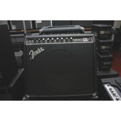Fender FM65R Combo Chitarra Elettrica