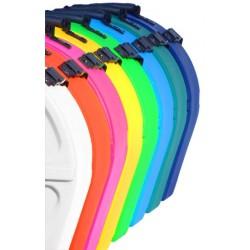 Hardcase HNP14S Case Color Rullante