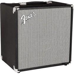Fender Rumble Bass 40 Combo Basso