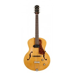 Godin 5th Avenue Kingpin P90 Natural Chitarra Semiacustica