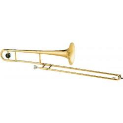 Jupiter JSL232L Trombone