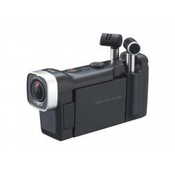 Zoom Q4n Registratore Audio/Video Palmare