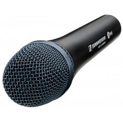 Sennheiser E945 Microfono Dinamico