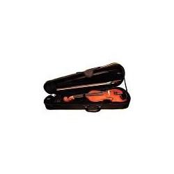 Gewa Violino Allegro 4/4 Kit