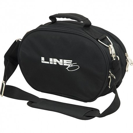 Line6 Borsa Pod