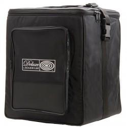 Schertler BAG Unico Deluxe