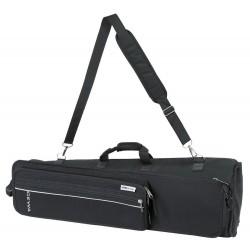 Gewa 253210 GigBag Premium Borsa per Trombone
