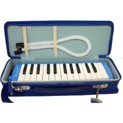 Diamond QM 25A Melodica
