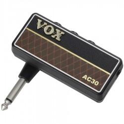 Vox Amplug 2 AC30 Per Chitarra Elettrica