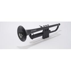 Ptrumpet Black Tromba