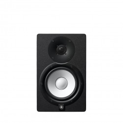 Yamaha C HS7 Powered Speaker System