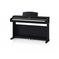 Kawai KDP90 Pianoforte Digitale Black