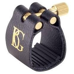 BG L12 Legatura Standard Sax Alto