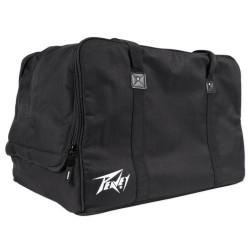 Peavey Impulse 12D Carryng Bag
