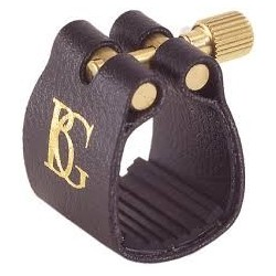 BG L14 Legatura Standard Sax Soprano