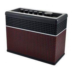 Line6 L6 AmpliFi30 Amplificatore Chitarra Elettrica