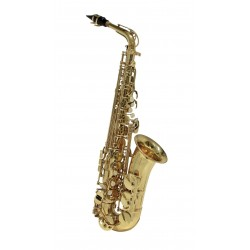 Conn AS-650 Sax Alto