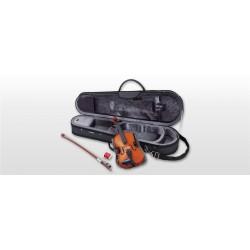Yamaha V5 SA 3/4 Violino