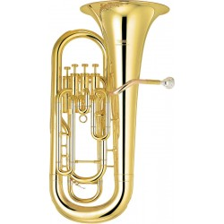 Yamaha YEP321 Euphonio
