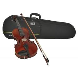 Gewa GS401431 Violino Venezia 4/4 Kit