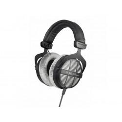 Beyerdynamic DT 990 Pro 250 Ohm Cuffia