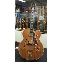 "Gibson Super 400 ""1939"""