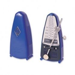Wittner Taktell Metronomo Piccolo Blue