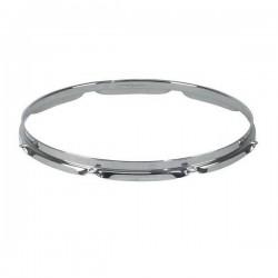 Dixon PKT310 Cerchio Tom/Snare 10 6 Fori