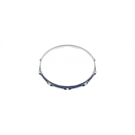 Dixon PKT314-10 Cerchio Sotto Tom/Snare 14 10 Fori