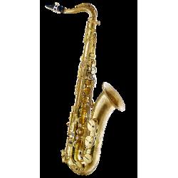 Forestone SX Gold Un-Lacquer Tenor Sax