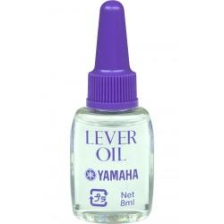 Yamaha Lever Oil